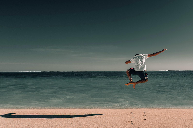 Leaps3